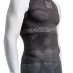 on-off-multisport-shirt-ls-grey-white
