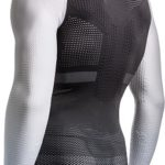 on-off-multisport-shirt-ls-grey-white_back