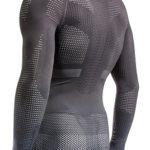 on-off-multisport-shirt-ls-grey_back