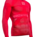 on-off-multisport-shirt-ls-red