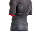 on-off-multisport-shirt-ss-grey_back