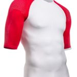on-off-multisport-shirt-ss-white-red
