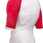 on-off-multisport-shirt-ss-white-red_back