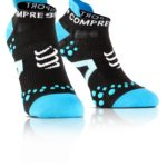 proracing-socks-v2_1-run-low-black-blue