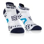 proracing-socks-v2_1-run-low-white-blue