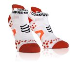 proracing-socks-v2_1-run-low-white-red