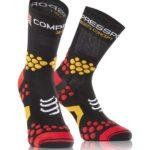 proracing-socks-v2_1-trail-black