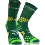 proracing-socks-v2_1-trail-green