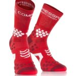 proracing-socks-v2_1-trail-red