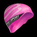 swim-cap-pink
