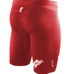 tr3_brutal_short_-_red_-_back