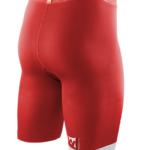 uw_multisport_short_v2_-_red_back