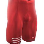 uw_multisport_short_v2_-_red_front