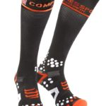 full-socks-v2-1-black