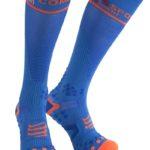 full-socks-v2-1-blue