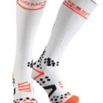 full-socks-v2-1-white