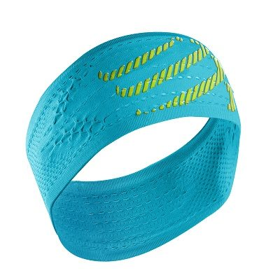 headband-on_off-blue