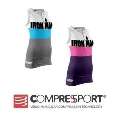 ironman-stripes-damska