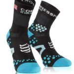 proracing-socks-v2_1-run-high-black-blue