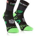 proracing-socks-v2_1-run-high-black-green