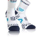 proracing-socks-v2_1-run-high-white-blue