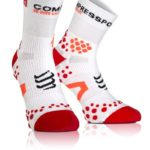 proracing-socks-v2_1-run-high-white-red