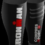 r2v2-calf-sleeves-ironman-black