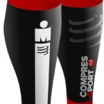 r2v2-calf-sleeves-ironman-smart-black
