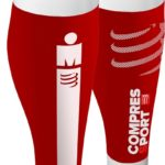 r2v2-calf-sleeves-ironman-smart-red