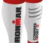 r2v2-calf-sleeves-ironman-white