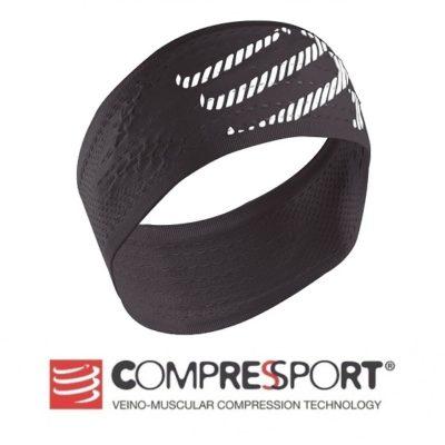 racket-headband