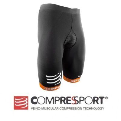 racket-underwear-short