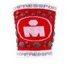 sweatbands-ironman-red2