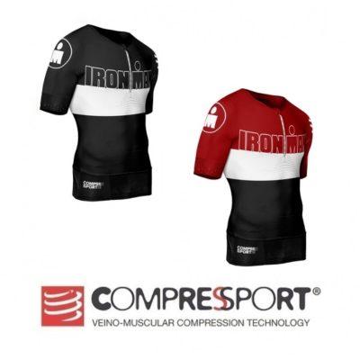 top-ironman-stripes