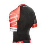 trail-running-shirt-v2-black-back