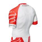trail-running-shirt-v2-white-back