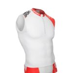 trail-running-tank-top-v2-white-front