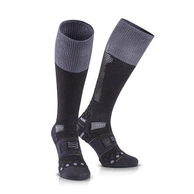 Full_Socks_Detox_-_Ironman2017_-_Grey-Black