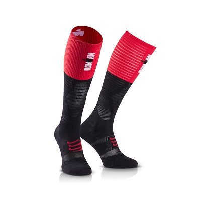 Full_Socks_UL-_Ironman2017_-_Black-Red_copia