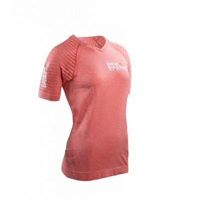 Training_shirt_Woman_-_SwimBikeRun_2017_-_Pink-1