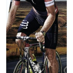 salopette-compressport-cycling-brutal-bib-short