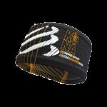 Headband OnOff W Black