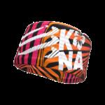 Headband OnOff W Pink