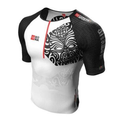 Man_Kona_Polynesian_tr3_shirt_front (1)